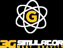 210422-3G-Simulator-Logo-Web@400x