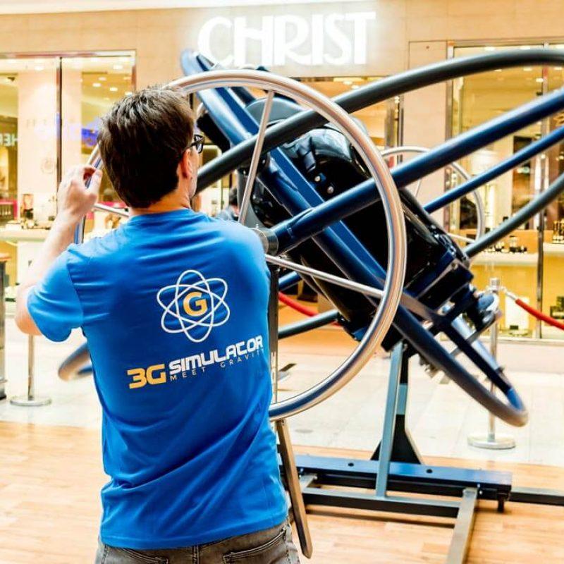3G-Simulator_Gyroskop_Astrotrainer_LMP_7008