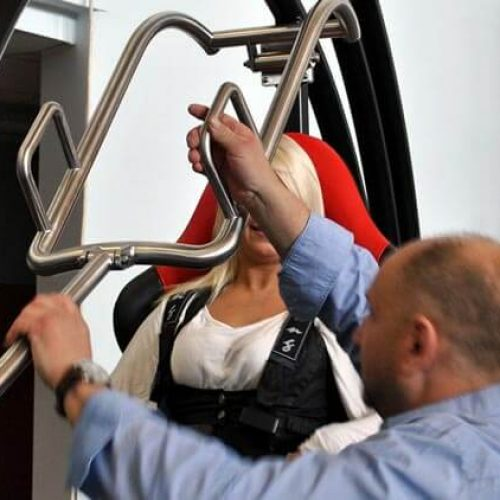 medical-gyroscope-trainer-3G_Simulator-1