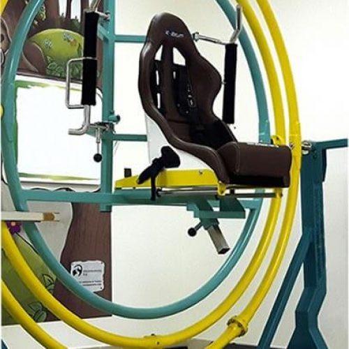 medical-gyroscope-trainer-3_G-Simulator