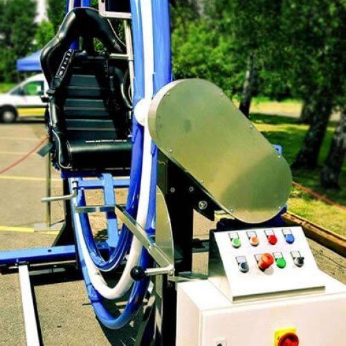 military-gyroscope-trainer_3G-Simulator2_1