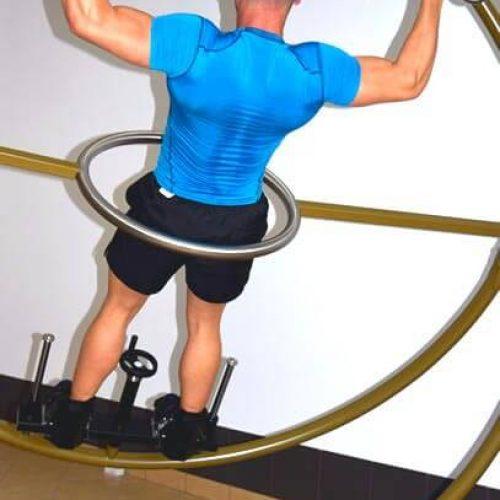 sports-gyroscope-trainer-3G-Simulator-5